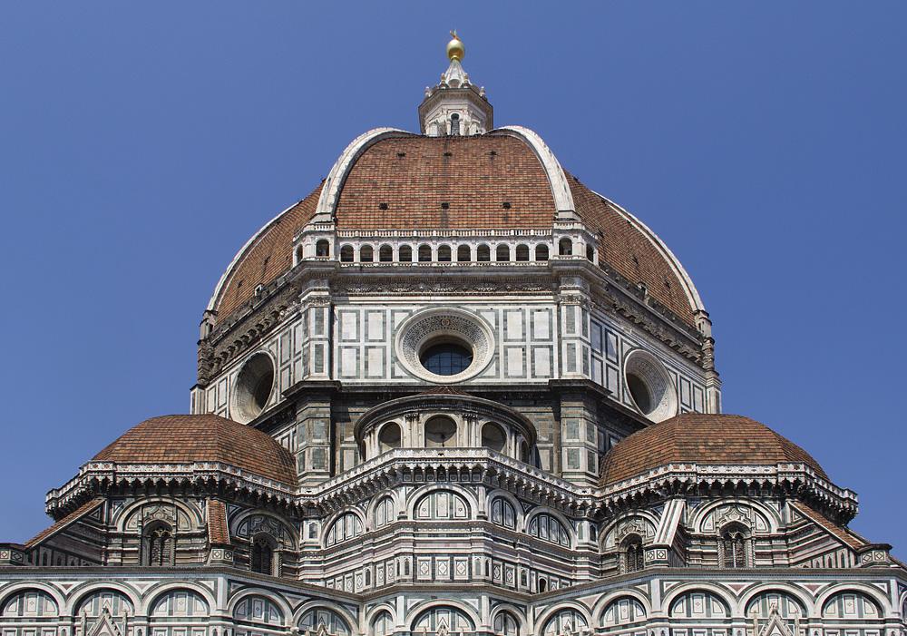 Di Maria Santa 2019 2019 Di Firenze 2019 Del Fiore