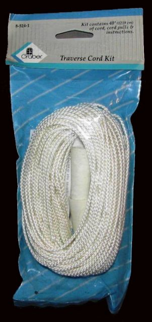 Window Blind Cord And String Blinds Usa Inc
