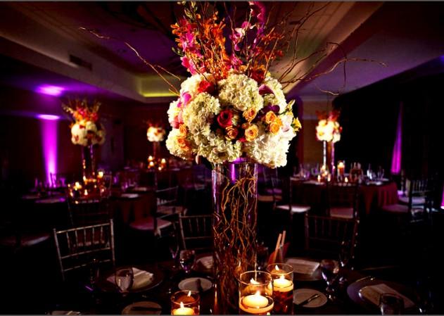 Simple Vegas Weddings