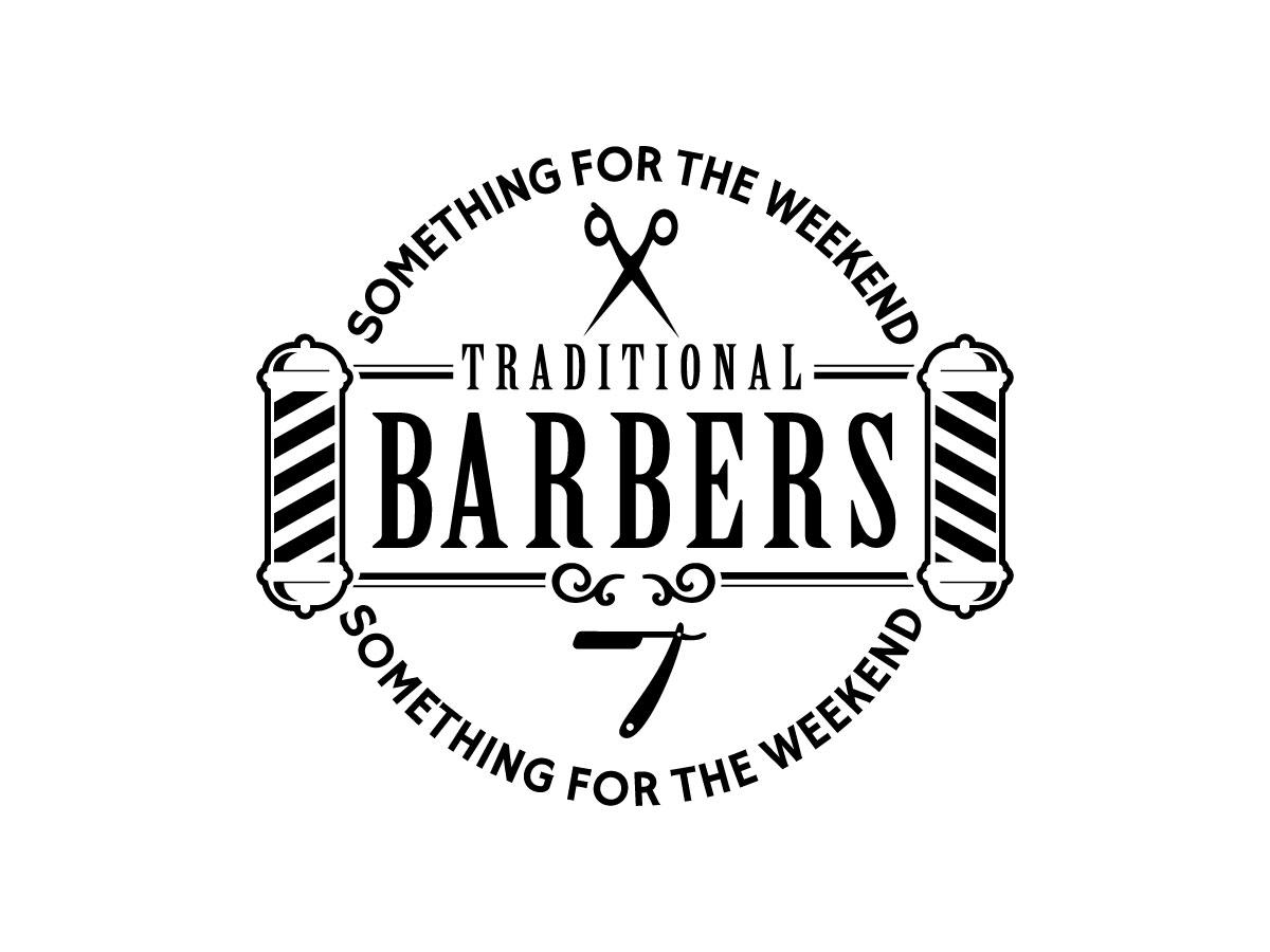 barber logo download - HD1200×900