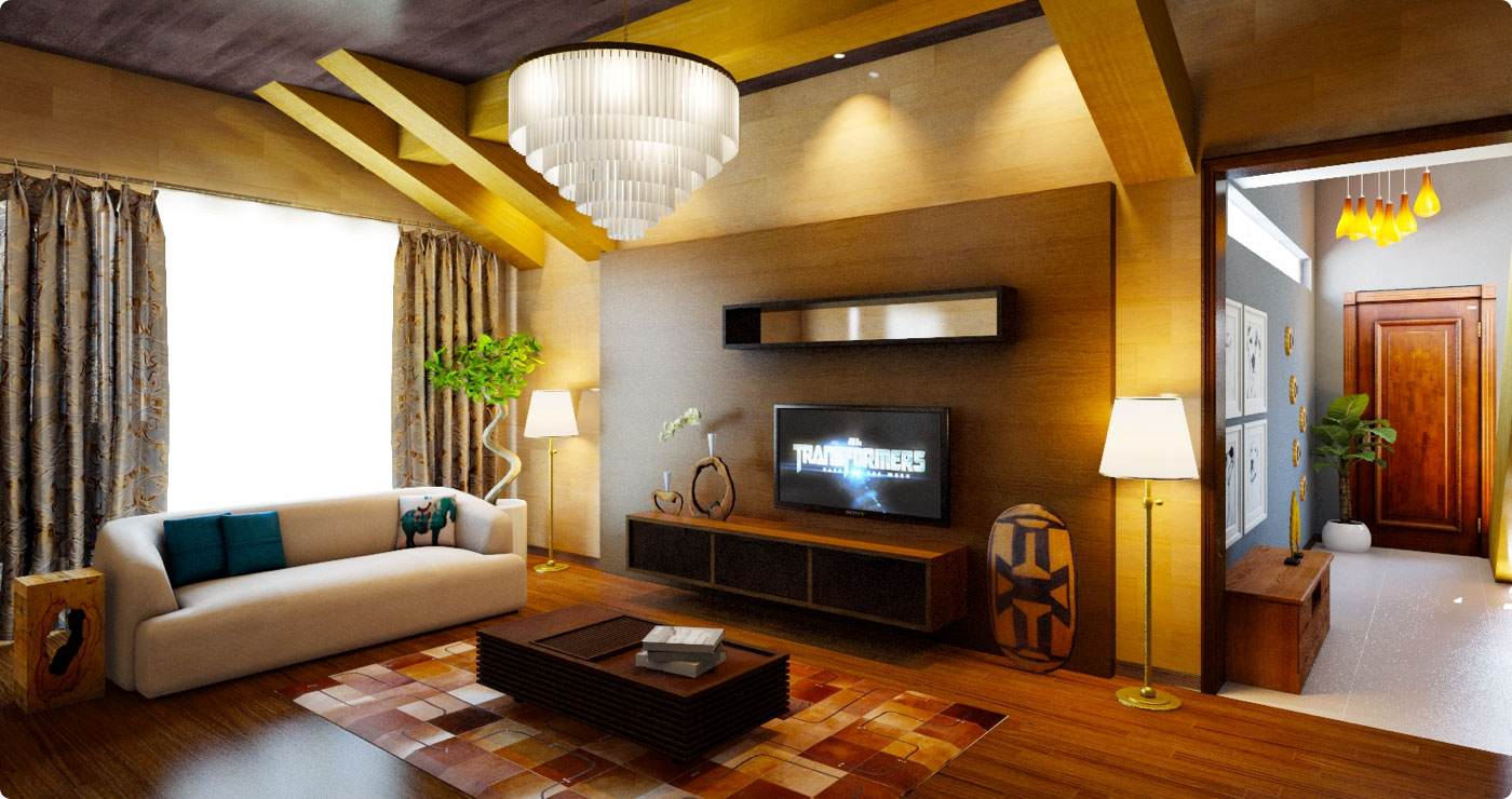 The best home decorating apps   Blog Brera Apartments Photocredits  https   www homestyler com home