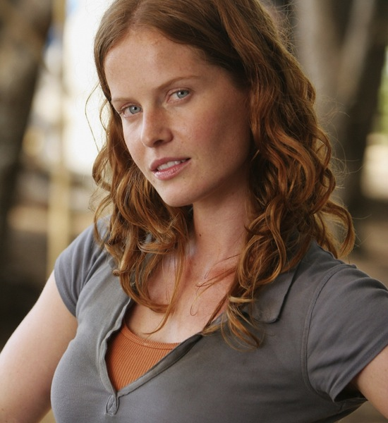 Rebecca mader, rebecca mader sexy photos, hot celebrity women