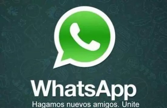 conocer gente por whatsapp chile