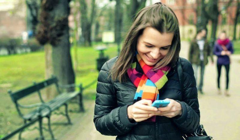 Chat Buscar novio - Lista de canales gratis