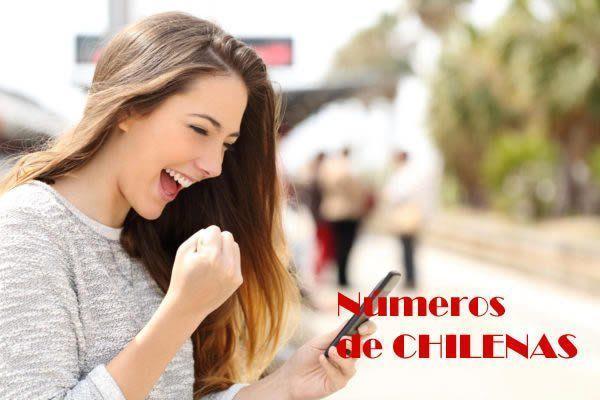 mujeres buscando novio honduras antofagasta