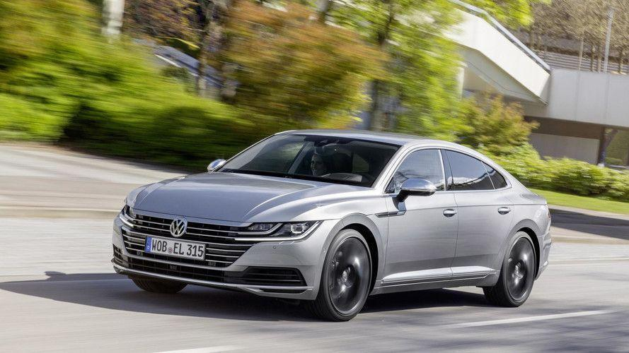 vw arteon en argentina precio versiones motores equipamiento fotos. Black Bedroom Furniture Sets. Home Design Ideas
