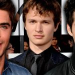 Zac, Ansel, Dylan e todas as indicações do MTV Movie Awards