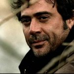 Oba! Jeffrey Dean Morgan estará em The Good Wife!
