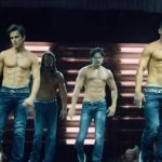 Hummm! Magic Mike XXL chega aos cinemas esta semana!