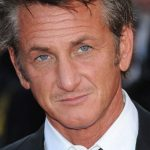 Sean Penn processa o criador de Empire… por causa de Terrence Howard!