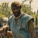 A mudança provocada por Beasts of No Nation
