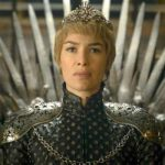 O poder das mulheres no final de temporada de Game of Thrones