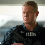 Doença de Eric Dane atrasa as filmagens de The Last Ship
