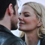 O 1º episódio da nova fase de Once Upon a Time (SPOILER)