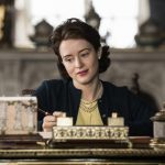 O que esperar da 2ª temporada de The Crown, da Netflix