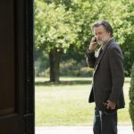 O que esperar da 2ª temporada de The Sinner?