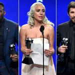 Os momentos mais marcantes do Critics Choice 2019