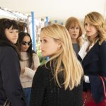 Chegou o trailer de Big Little Lies – 2ª temporada!