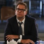 Michael Weatherly em nova temporada de Bull