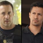 O crossover de Hawaii Five-0 e Magnum