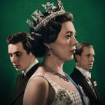 O que esperar da 3ª temporada de The Crown?