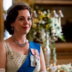 Confirmado: The Crown vai terminar na 5ª temporada!
