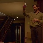 Para descobrir The Invitation na Netflix!