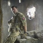 Esta´chegando no AXN a 2ª temporada de Seal Team!