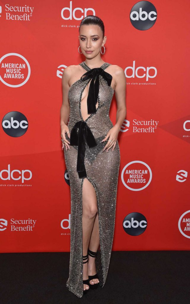 christian-serratos-attends-2020-american-music-awards