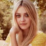 Dakota Fanning entra para o elenco de The First Lady
