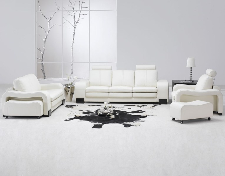 The Art of Creating a Minimalist Interior Design   BlogLet com The Art of Creating a Minimalist Interior Design