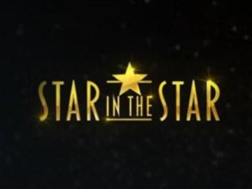 Star in the Star, Paul McCartney era Ronn Moss, Gloria Guida nei panni di Patty Pravo