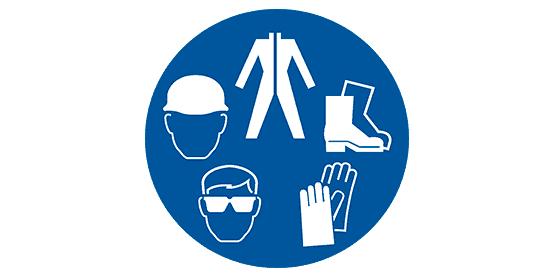 Dds Higienização De Epi Blog Segurança Do Trabalho