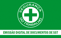 Governo Federal autoriza a emissão digital de documentos de SST