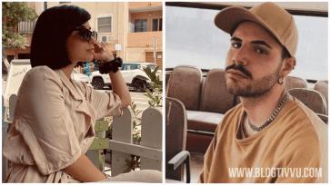 Amici 20, Martina Miliddi e Raffaele Renda si sono lasciati? La ballerina interviene