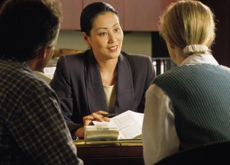 Loan Officers Occupational Outlook Handbook U S