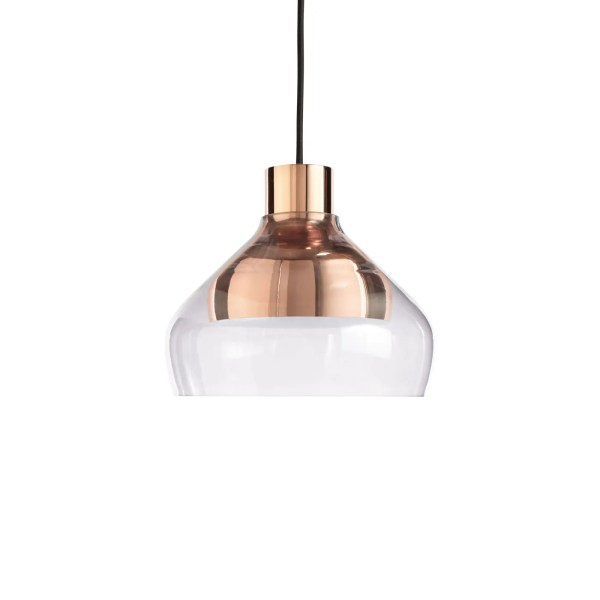 luxury contemporary pendant lighting # 44