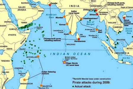 Download your maps here indian ocean on world map world maps this post is called indian ocean on world map you can download all maps for free below are the maps gallery of indian ocean on world map if you like the gumiabroncs Gallery
