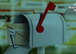 Guidelines for a Thriving Direct Mail Campaign