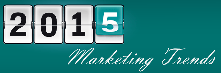 Latest B2B Marketing Trends for the Upcoming Year
