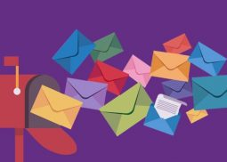 Build Your Own Direct Mail Marketing Campaign