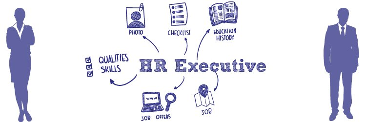 Strategies to Implement while Marketing to HR Executives