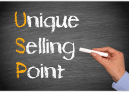 A B2B Selling Point – 6 steps to making a successful sales pitch