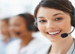 Effective Telemarketing In The B2B Space: 10 Strategies