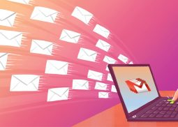 6 Pitch-Perfect Email Marketing Tips For Beginners