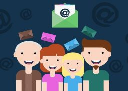 5 Unique Ways to Use Animated GIFs in Email