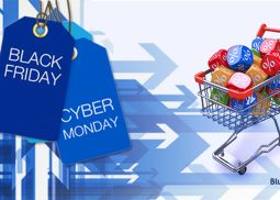 Last Minute Email Marketing Tips for Black Friday and Cyber Monday