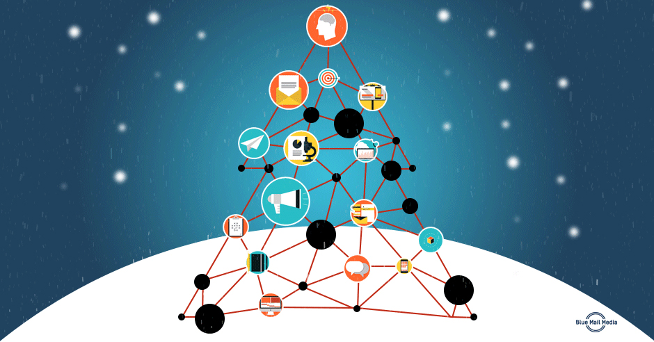 Essential Digital Marketing Tips for Your Christmas