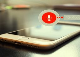 Voice Search: Changing the SEO Landscape for B2B Marketers