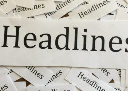 Headlines and B2B blogs: What Your Readers Want to Read?
